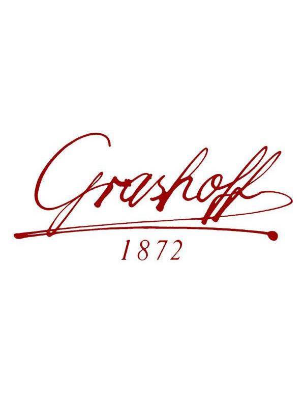 Grashoff Schokoladencreme