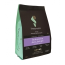 Java Jambit Estate 250g Bohnen