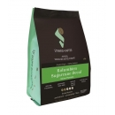 Colombia Entkoffeiniert Sugarcane Process 250g French Press