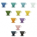 Hario V60 Ceramic Dripper Colour Edition 02