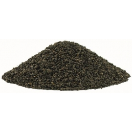 Bio China Gunpowder Temple of Heaven 100g
