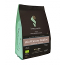 Wiener Kaffee Bio 250g French Press