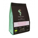 Single Origin Arabica aus Guatemala
