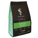 Reizarmer Kaffee 250g French Press
